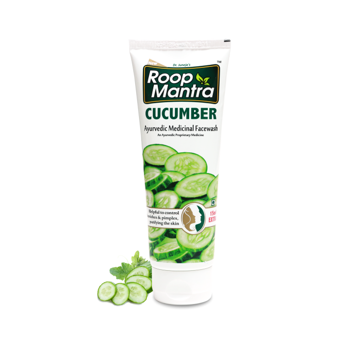 face-cleanser-for-oily-skin-roopmantra