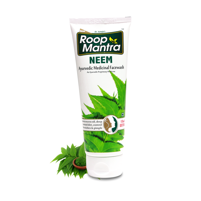 roopmantra-best-ayurvedic-face-wash